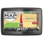 Concours gratuit : Gagnez un GPS VIA 5'' de TomTom