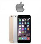 Concours gratuit : Spéciale Apple : Un iPhone 6 Plus