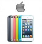 Concours gratuit : Spéciale Apple : Un iPod Touch 32GB