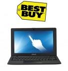 Concours gratuit : Spécial Best Buy : Un ordinateur portable à écran tactile de 11,6'' d'Asus