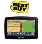 Concours gratuit : Spécial Best Buy : Un navigateur GPS Start avec écran 4,3'' de TomTom