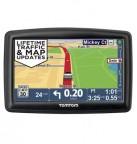 Concours gratuit : Gagnez un navigateur GPS TomTom