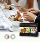 Concours gratuit : Spéciale Coffret cadeau : un Coffret Passion Gastronomique