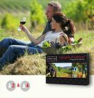 Concours gratuit : Spéciale Coffret cadeau : un Coffret Vignobles et Cidreries