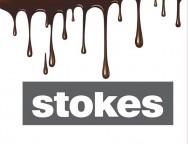 Concours gratuit : SPÉCIAL CHOCOLAT : Une carte-cadeau Stokes de 100$