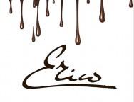 Concours gratuit : SPÉCIAL CHOCOLAT : Une carte-cadeau Erico de 50$