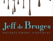 Concours gratuit : SPÉCIAL CHOCOLAT : Une carte-cadeau Jeff de Bruges de 50$