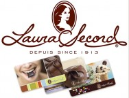 Concours gratuit : SPÉCIAL CHOCOLAT : Une carte-cadeau Laura Secord de 50$
