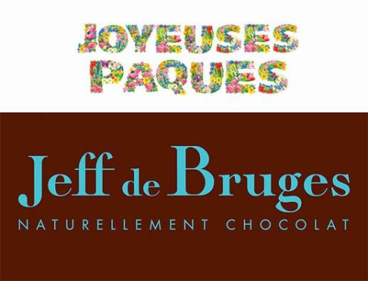 Carte Cadeau Jeff De Bruges.Concours Carte Cadeau Jeff De Bruges De 20 Site De Concours 17