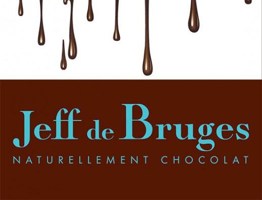 Carte Cadeau Jeff De Bruges.Concours Carte Cadeau Jeff De Bruges De 50 Site De Concours 29