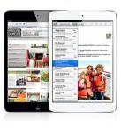 Concours gratuit : Gagnez un mini iPad
