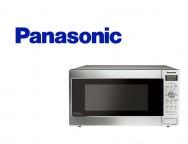 Concours gratuit : Spécial Petits Électroménagers : Un Four à Micro-Ondes Panasonic !