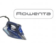 Concours gratuit : Spécial Petits Électroménagers : Un Fer à Repasser Rowenta !