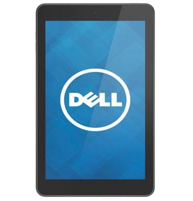 Concours gratuit : Gagnez une tablette Android 16GO de Dell