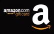 Concours gratuit : Gagnez une carte cadeau Amazon de 25$