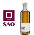 Concours gratuit : Spécial SAQ : Michel Jodoin Fine Caroline - Liqueur de pomme