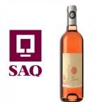 Concours gratuit : Spécial SAQ : L'orpailleur 2013