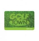 Concours gratuit : Gagnez une carte cadeau Golf Town de 20$