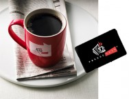 Concours gratuit : Spéciale Café : Une carte-cadeau de 10$ Presse Café