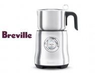 Concours gratuit : Spéciale Café : Un Milk Café de Breville