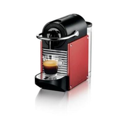 Concours gratuit : Gagnez un Nespresso Pixie