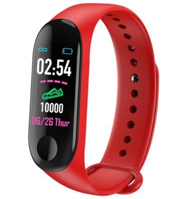 Concours gratuit : Gagnez une montre connectée