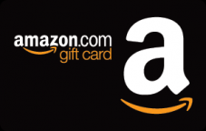 Concours gratuit : Gagnez une carte cadeau Amazon de 20$