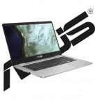 Concours gratuit : Gagnez un Chromebook d'ASUS 14 pouces