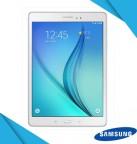 Concours gratuit : Gagnez une Samsung Galaxy Tab A 10.1