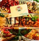Concours gratuit : Une Carte-cadeau Mikes de 10$
