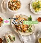 Concours gratuit : Une Carte-cadeau Thaï Express de 10$