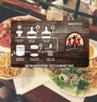 Concours gratuit : Une Carte-cadeau Les 3 Brasseurs de 10$