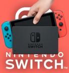 Concours gratuit : Gagnez une console Nintendo Switch