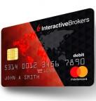 Concours gratuit : Gagnez une carte cadeau Mastercard prépayée de 25$