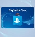 Concours gratuit : Une carte-cadeau Playstation Store de $10