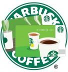 Concours gratuit : Une carte Starbucks Coffee de 50$