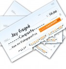 Concours gratuit : Un chèque de 50$