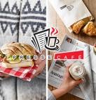 Concours gratuit : Une carte-cadeau de 10$ Presse Café