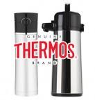 Concours gratuit : Un Ensemble carafe et bouteille de Thermos