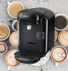 Concours gratuit : Une cafetière Tassimo Suny de Bosch